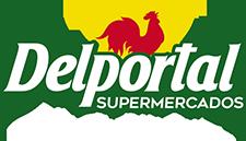 Página Logo
